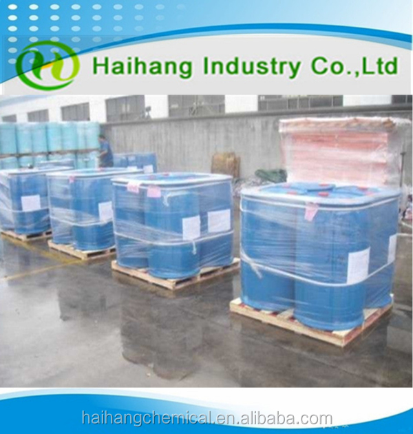 Factory supply METHYL DIFLUOROACETATE with cas no : 433-53-4