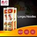 Healthy Organic Slim Quick Cooking Noodles Brand
