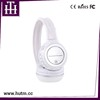 /product-detail/tested-large-supplier-led-bluetooth-headphone-price-60469873269.html