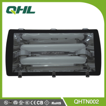 140-170LM/W 185KHZ 100-277V 200W induction lamp induction highbay UL induction tunnel light