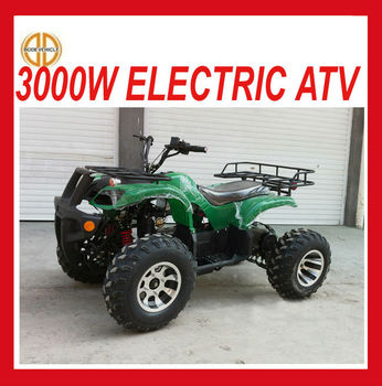 NEW 3000W ELECTRIC ATV(MC-241)