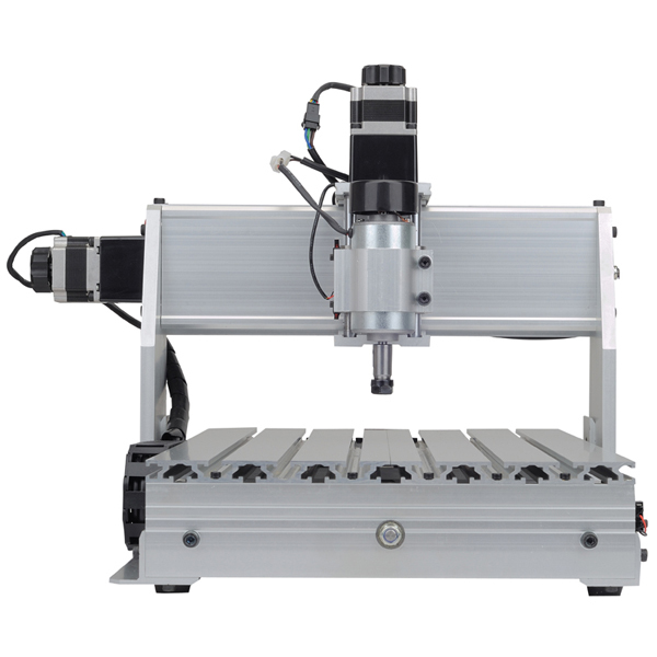 Low Price Available 3 Axis Cnc Milling Machine For Sale