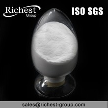 High Quality Cisapride, 81098-60-4