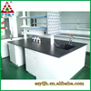 Laboratory Furniture Work Bench Lab Furniture