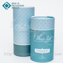 New Design Tea Tin Tea Caddy Decorative tea cans