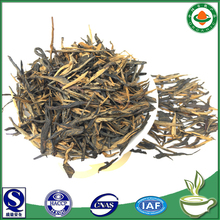 Export english black tea for health nutrition.