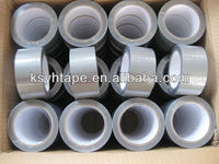 Competitive price PVC duct tape pipe wrapping tape