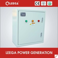 Lega power Suyang 100A ATS Suyang 100A Automatic Transfer Switch chinese supplier