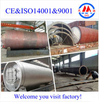 waste plastic into fuel oil,waste tyre to oil recycling machine,waste oil to diesel plant