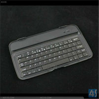 Android Tablet Wireless removable bluetooth keyboard 3.0 for Samsung Galaxy Tab 3 7.0 Android Tablet P-SAMP3200BTHKB001