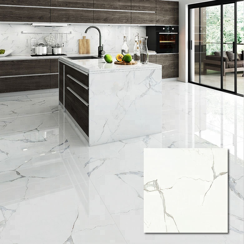 Wholesale D Floor Tile Online Buy Best D Floor Tile From China - Best place to buy tile online