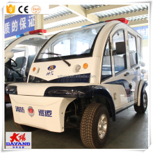 Good looking and cheaper electric car can add solar New Design Electric Car