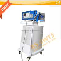 2016 newest Shockwave Therapy Joint Pain Equipment for pain removal