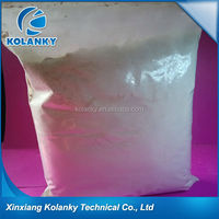 Free Flowing Powder Cement Antifoam Agent