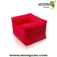 MZ058 modern and unique outdoor sofa bed sofa furniture