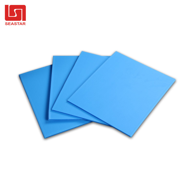 Wholesale 2mm cardboard sheets - Online Buy Best 2mm cardboard ...