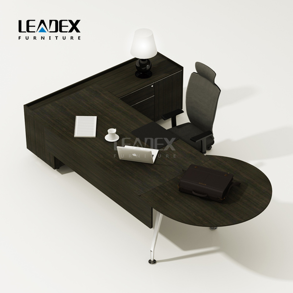 Offer CAD Floor Planning Office Executive Table Pictures