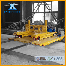 Hydraulic lift system for cargo lift and transportation