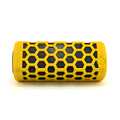 Wholesale Outdoor Portable Colorful LED Bluetooth Speakers RS777