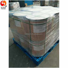 Hot Selling Cas 89-32-7 Pyromellitic Dianhydride(PMDA) for epoxy resin curing agent