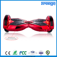 Two Wheel Electric Self Balancing Unicycle Scooter Balance 2 Wheels Self-Balancing Monocycle Car Scooter