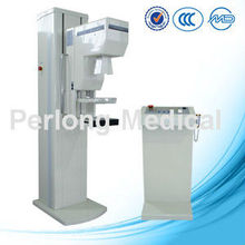 mammo x ray machine | medical mammography system BTX9800