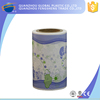 Adult Diaper Raw Material Plastic Wrapping