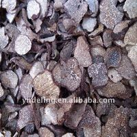 dried black truffle pieces for sale