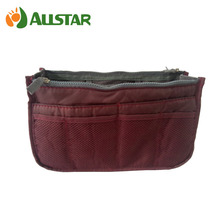 Cheap coin purse for men