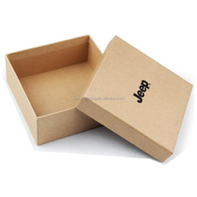 cardboard set wine gift packaging box packaging factory