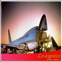 Direct cargo flight from China to London by airlines BA---------ada skype:colsales10