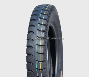 China Cheap Tire Motorcycle Tyre 450-14 For Sales
