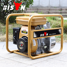 Robin engine ey20 water pump japan, water pump by petrol robin engine, gasoline engine water pump robin ey15 specifications