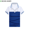Scender OEM Short Sleeve Apparels Wholesale