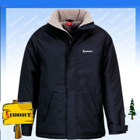 JHDM-3199-6 mens outdoor best hiking jacket/parka jacket