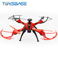 Aerial Photography Professional Camera Rc Drone With GPS