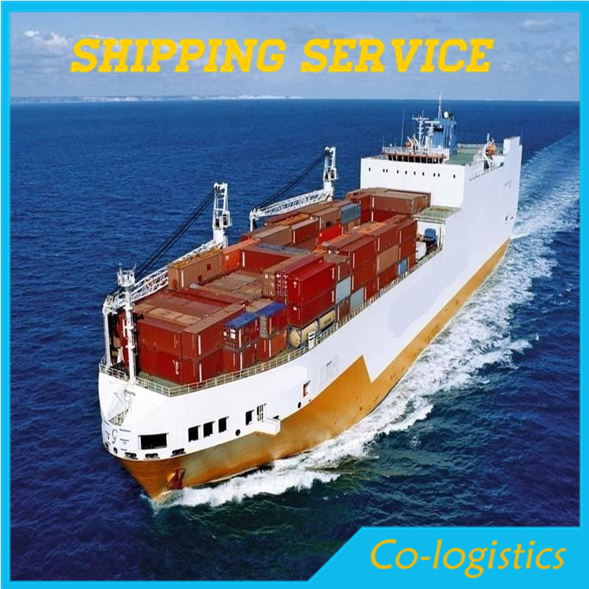 China ocean sea forwarding agent to Bremen- allen(skype:colsales09)