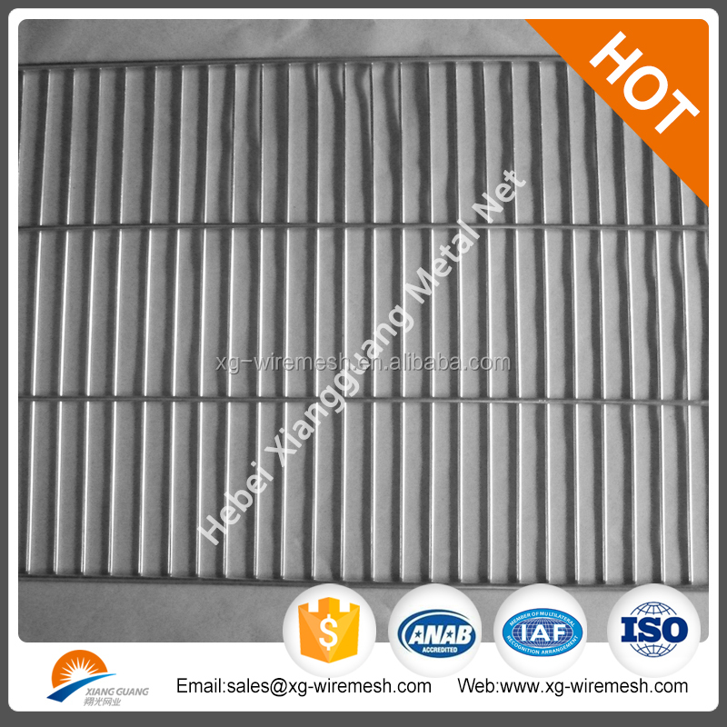 China Factory Barbecue Wire Mesh(BBQ mesh)