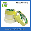 Painting cheap decoration masking tape