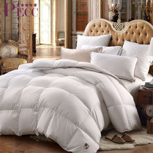 Natural Comfort New Coming Home Textile Wholesale Bedding Down Quilt