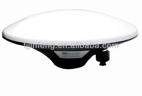 GPS HX-GS481A for Standard RTK Antenna