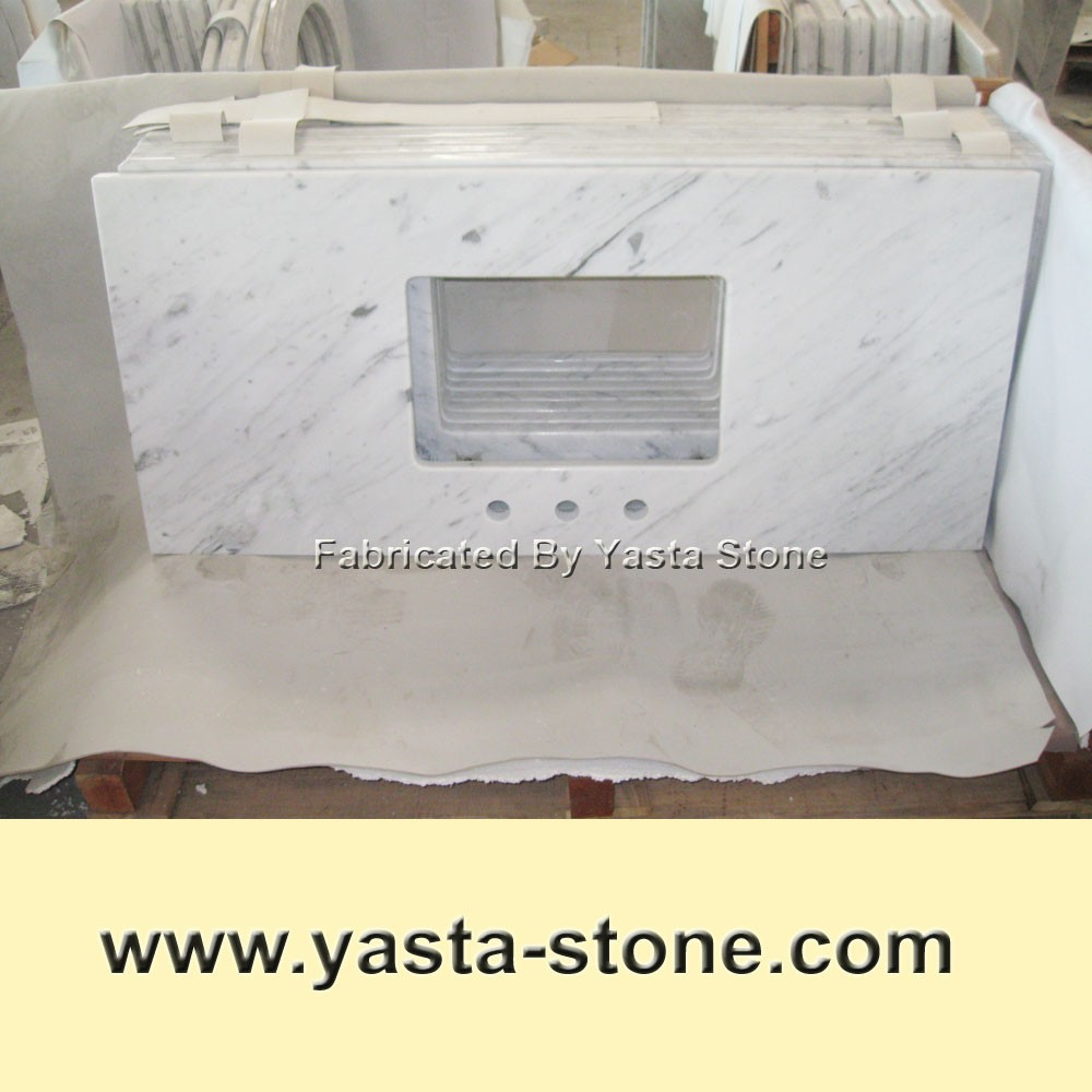 carrara marble white stone kitchen island price buy kitchen carrara marble white stone kitchen island price buy kitchen island price white stone kitchen island price carrara marble white stone kitchen island price