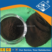 Anti-Collapsing Potassium Salt Asphalt Sulphonated