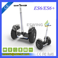 Best Metel Snow Electric Scooter for Sale in Miami 2400w