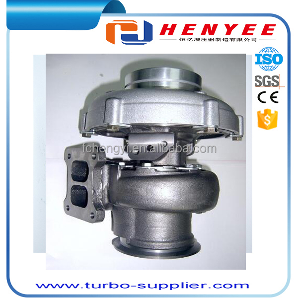 k29 <strong>turbo</strong> 3838158 for Volvo-Penta 53299986908 21157621