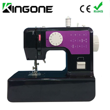 Newly Multifunctional Electrical Household Sewing Machine