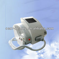 Personal home use price elight ipl machine speckle removal and photorejuvenation