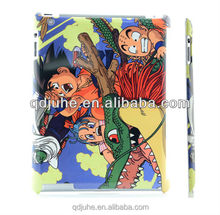 sublimation pad case for sublimation pad case for ipad 2/3/4 cover for iPad mini cover sublication case