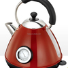 New Design 1 7L Electric Kettle