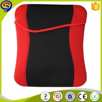 Cheap Super Quality business neoprene laptop sleeve